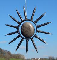 Sonnenstern_1